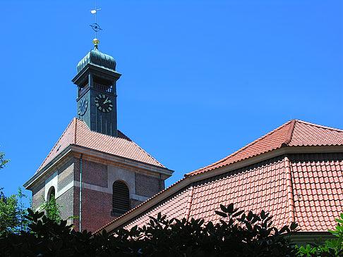 Christianskirche Hamburg