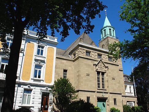 St. Elisabeth Hamburg